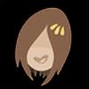 LyndianDraws's avatar