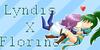 Lyndis-x-Florina's avatar