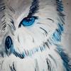 lyndis96's avatar