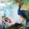 LyndonBright's avatar