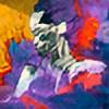 LyndsayHarper's avatar