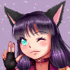 Lyne-Chan's avatar
