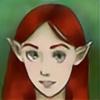 LyneaFleur's avatar