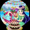 LyneAnarethy's avatar