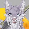 Lynear24's avatar