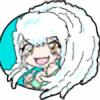 LynElizBergs's avatar