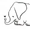 lynellephant's avatar