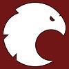 LynertDG's avatar