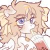 LynessSan's avatar