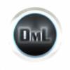 Lyngdoh's avatar