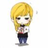 lyngtm's avatar