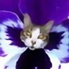 Lynith25's avatar