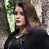 Lynixel's avatar