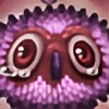 Lynja's avatar