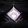 LynJoX's avatar