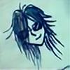 lynkelly's avatar