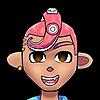 LynKofWinds's avatar