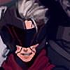 Lynku's avatar