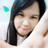 LynlynLovesIcecream's avatar