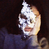 lynn-16's avatar