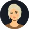 Lynn-Shelter-Holmes's avatar