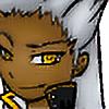Lynn-StarDragon's avatar