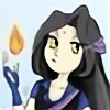 Lynn-Strife's avatar