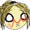 Lynn-Studios's avatar