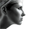Lynn003's avatar