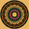 lynn2brushes's avatar