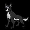 lynn916's avatar