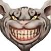 Lynnator's avatar