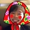 Lynncat's avatar