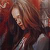 lynncia's avatar