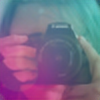 lynnd700's avatar
