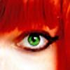 Lynnda's avatar