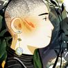 Lynndoodles's avatar