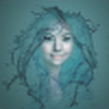 LynnDream's avatar