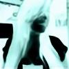 Lynne2073's avatar
