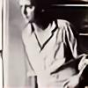 lynneboreham's avatar