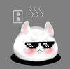 lynnedwin's avatar