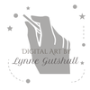 lynnegee's avatar