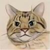 LynneHendersonArt's avatar