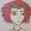 LynneSkysong's avatar