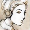 lynnet's avatar