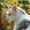 Lynnfly's avatar