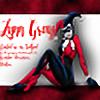 LynnGray's avatar