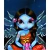 lynnharris1's avatar