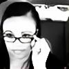 Lynnie24's avatar