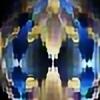 Lynnkx's avatar